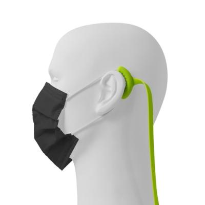 【BONE】口罩舒壓頸掛繩 3入一組