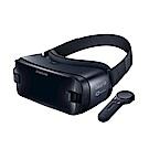 Samsung Gear VR -R325 (支援Note 8 , 含原版遙控器)