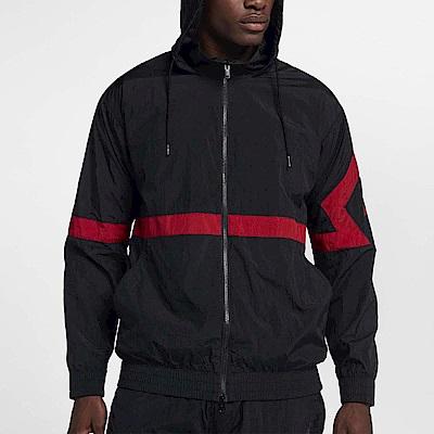 Nike 外套 JSW Diamond Track 男款