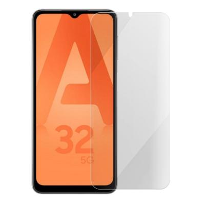 Metal-Slim Samsung Galaxy A32 5G 9H鋼化玻璃保護貼