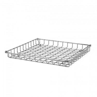 Petromax 置物籃 FE45 適用 Grid Tray (40 cm width) tray-45