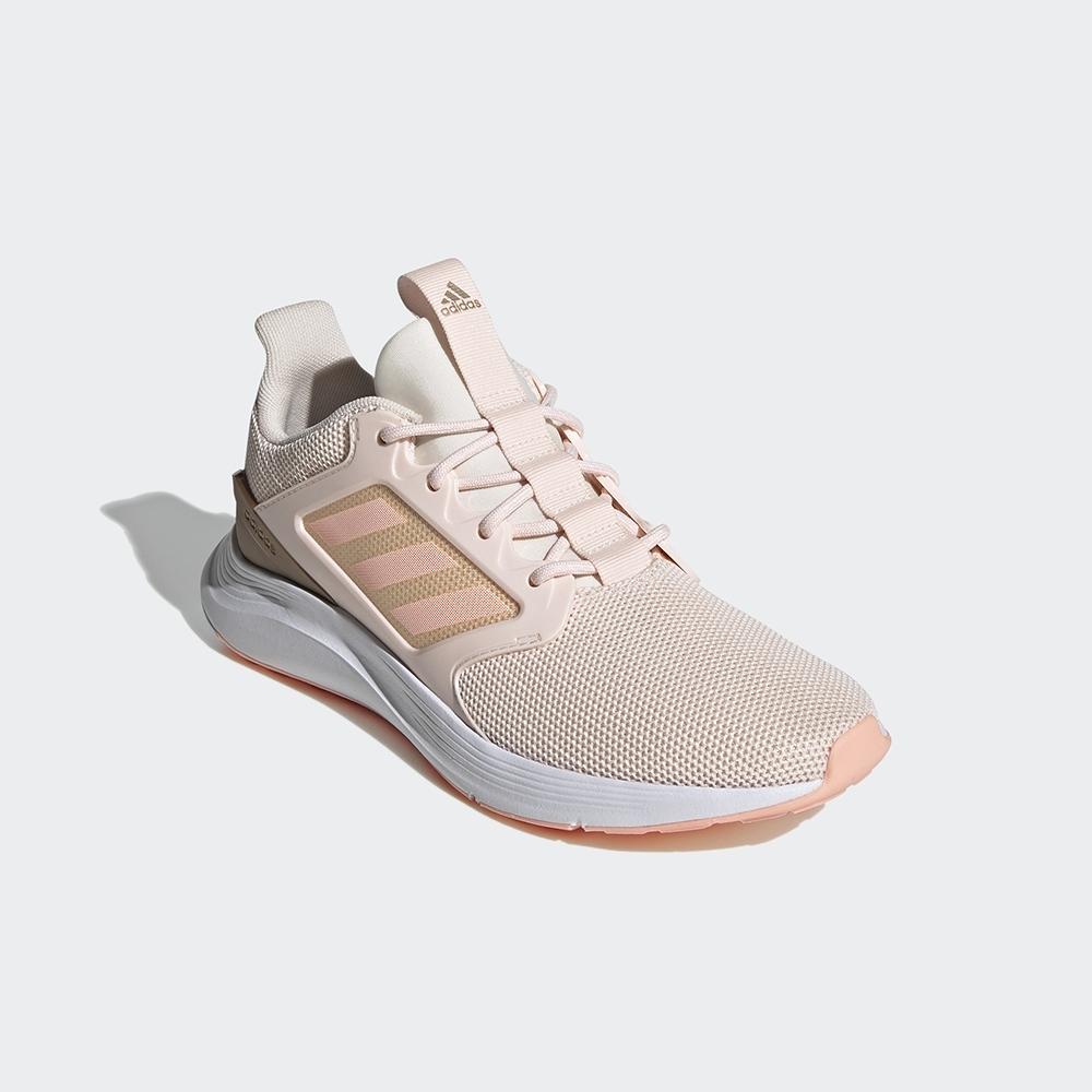 adidas ENERGY FALCON X 經典鞋 女 FW5803