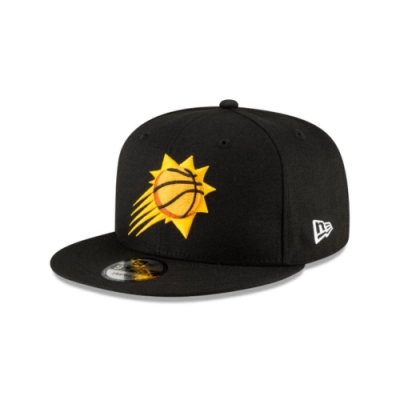 New Era 9FIFTY 950 NBA CITY EDITION ALT 太陽隊