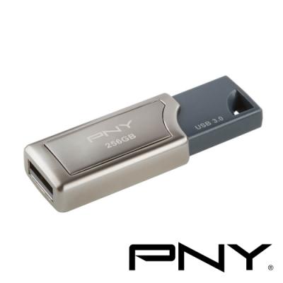 PNY USB3.0 256GB Pro Elite 極速伸縮碟