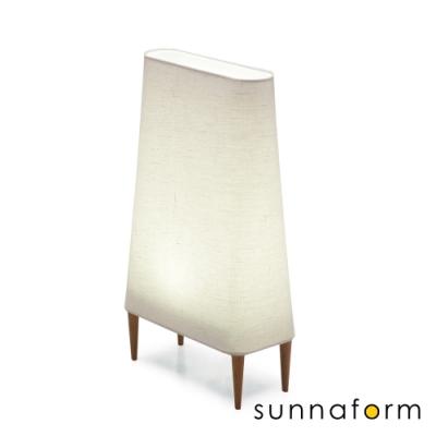 瑞典Sunnaform 北歐設計空氣清淨機 S5