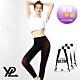 澳洲 YPL 一代微膠囊光速塑身褲 全新升級版 (超值三件組) product thumbnail 2