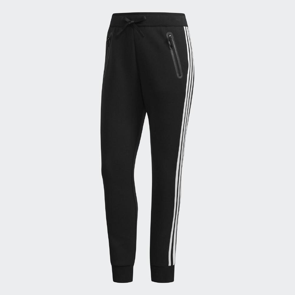 adidas 九分褲 ID Pants 運動 女款