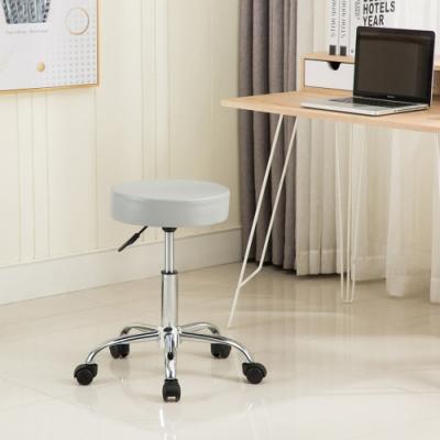 E-home Blair布萊爾多功能椅凳 灰色