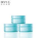 BEVY C.水潤肌保濕霜(光圈霜)30g(團購3件組)
