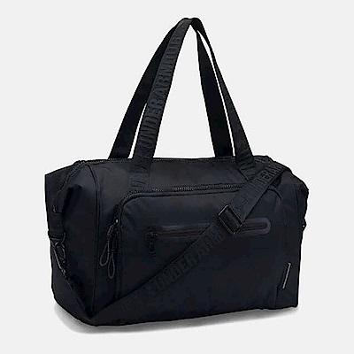 Under Armour女 旅行袋