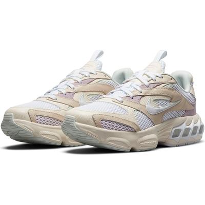 NIKE  慢跑鞋 運動鞋 緩震 訓練 女鞋 CW3876200 W NIKE ZOOM AIR FIRE