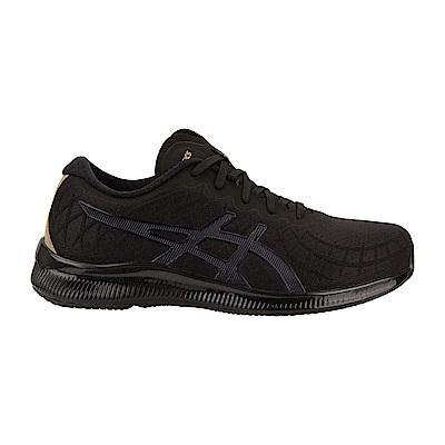ASICS Gel-Quantum Infinity女運動鞋1022A051