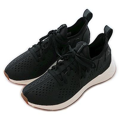 Reebok SUPREME-慢跑鞋-女