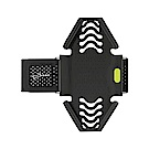 【兩入組】Bone跑步手機綁 Run Tie - 通用運動臂套