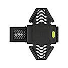 【四入組】Bone跑步手機綁 Run Tie - 通用運動臂套