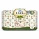 蘇菲天然草本衛生棉(29cm)(18片/包) product thumbnail 1