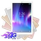 福利品 SuperPad 極光神話 10.1吋八核心4G LTE通話平板電腦 (6G/64GB)