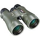 【Bushnell】極限錦標 12x50mm 大口徑防水高倍雙筒望遠鏡 335012