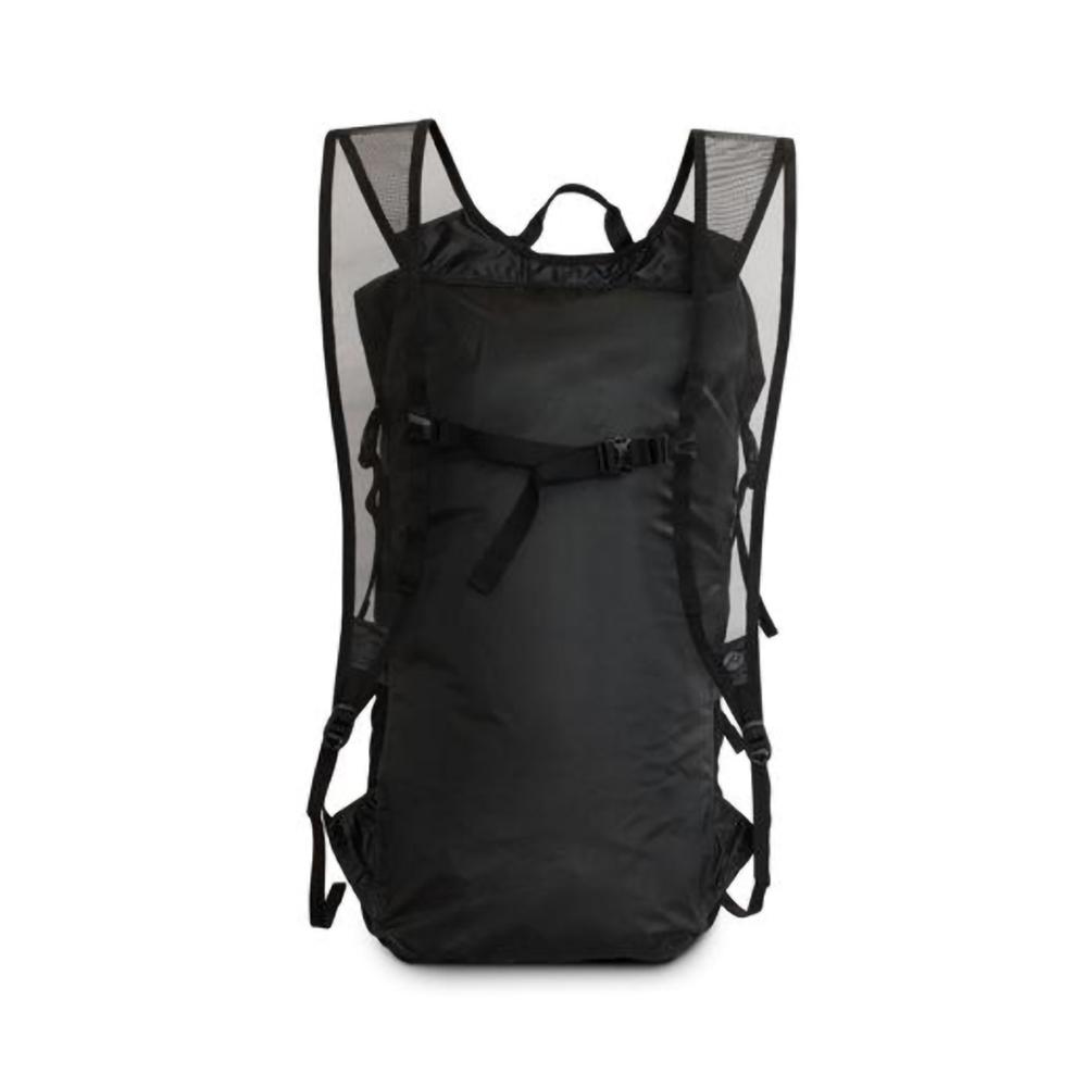 Matador 鬥牛士 FreeRain 進階2.0款- 24L防水輕量背包-黑色