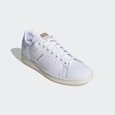【時時樂限定】adidas 男女款流行經典鞋均一價