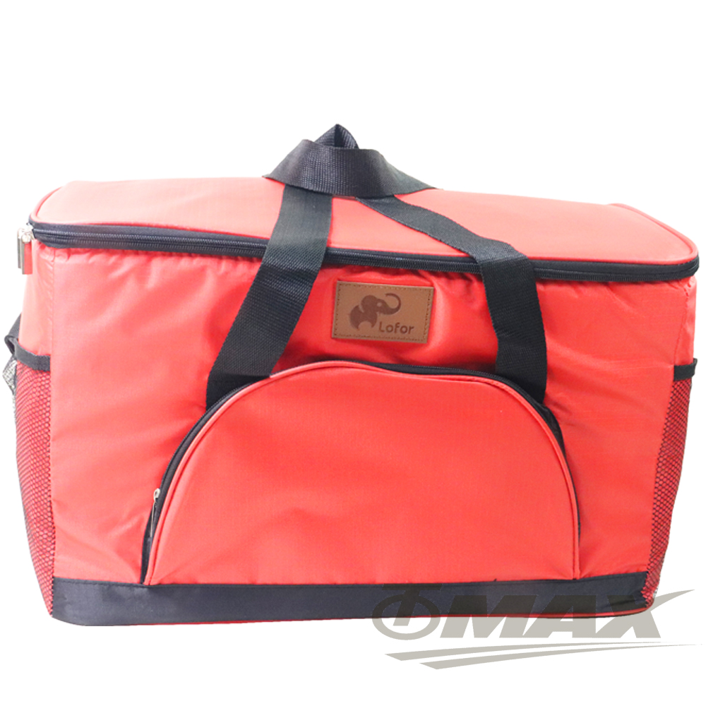 OMAX新超大保冰保溫提袋-32公升(隨機出貨)