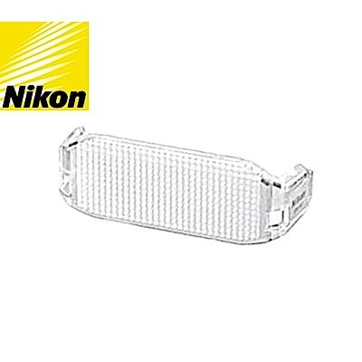 原廠Nikon SW-N7廣角擴散片Wide Panel適SB-N7