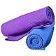 輕量瑜珈巾 183*61cm 1919015 (顏色隨機出貨) product thumbnail 1