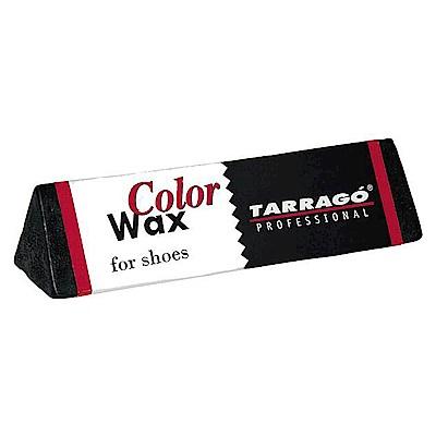 【TARRAGO塔洛革】固態鞋邊蠟條