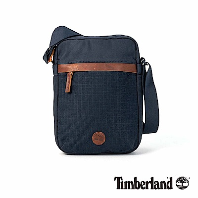 Timberland 暗藍色隨身包|A1CNM