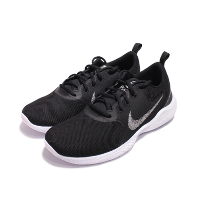 Nike 慢跑鞋 FLEX EXPERIENCE RN 10 男鞋