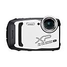 FUJIFILM XP140 防水防震防凍防塵多重防護運動相機(公司貨)