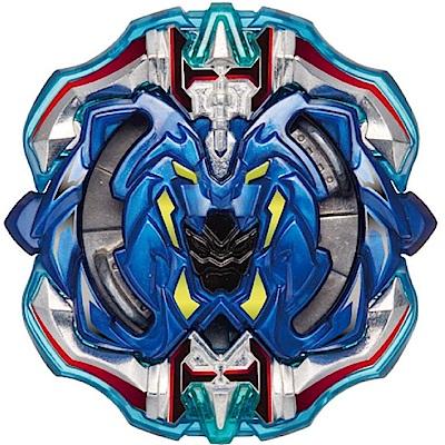 任選戰鬥陀螺 Burst#125-3 神弓力士 .H.Fr 強化組 確定版 超Z世代
