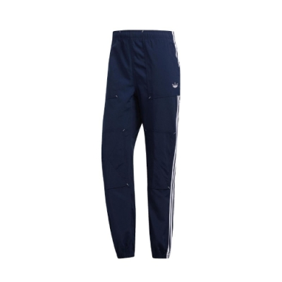 adidas 長褲 ASW Workwear Pants 男款
