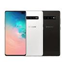 [無卡分期-12期]SAMSUNG Galaxy S10+ (12GB / 1TB) 智慧手機