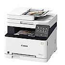 Canon imageCLASS MF632Cdw彩色雷射多功能複合機