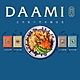 度小月DAAMI-乾拌麵系列任選8件組 product thumbnail 2