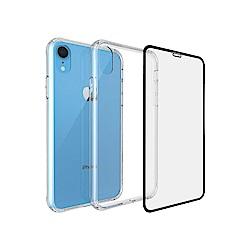 LUCCIDA Apple iPhone XR 尊爵組合包