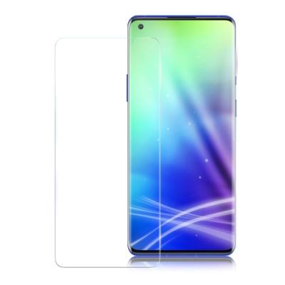 Xmart for HTC Desire 20 Pro 薄型9H玻璃保護貼-非滿版