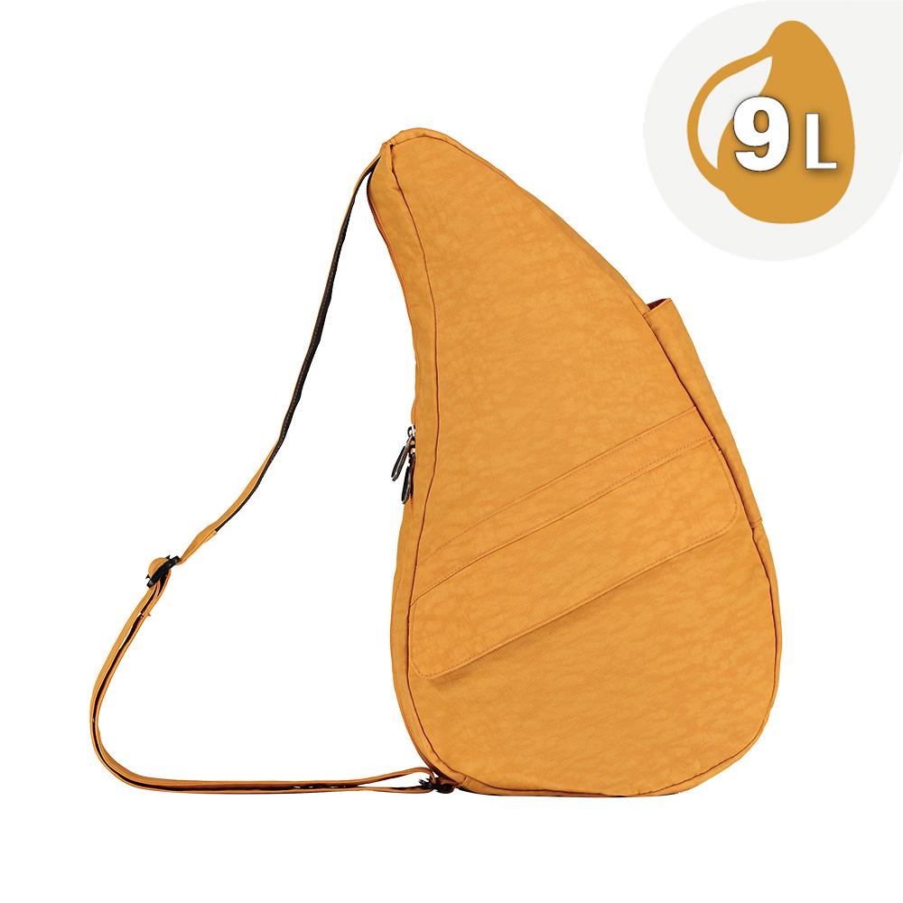 Healthy Back Bag 水滴單肩側背包-M 沙漠黃