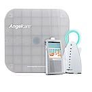 Angelcare 嬰兒動態感應監視器  Video Movement and Sound