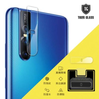 T.G vivo V15 Pro 鏡頭鋼化玻璃保護貼 鏡頭保護貼 鏡頭鋼化膜