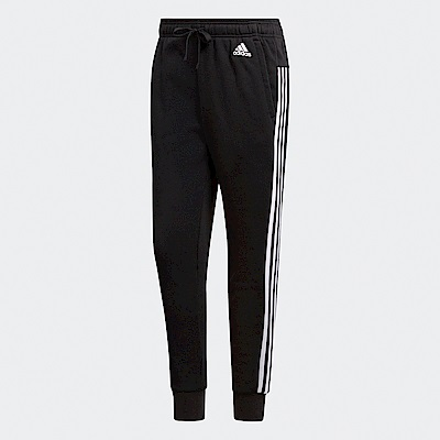 adidas ID 運動長褲 女 S97117