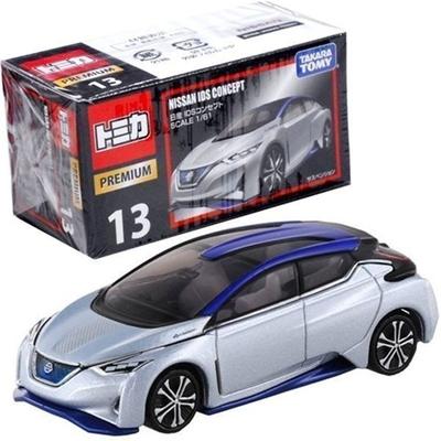 任選TOMICA PREMIUM 13 NISSAN IDS CONCEPT日產概念車TM85545