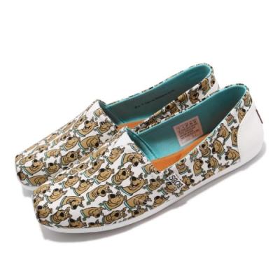 休閒鞋 Bobs Plush Jinkies 女款