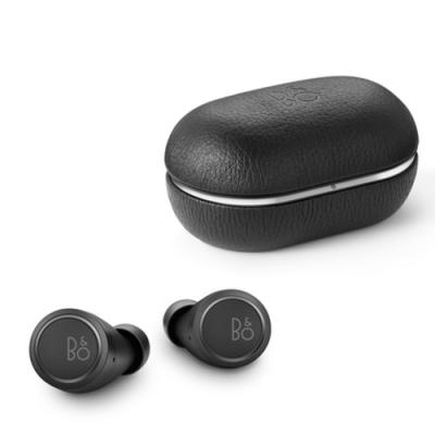 B&O PLAY E8 3.0 真無線藍芽耳機 公司貨