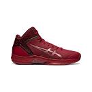 ASICS GELTRIFORCE 3 籃球鞋 男 1061A004-600