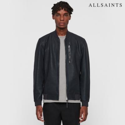 ALLSAINTS KINO 皮衣夾克