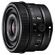 SONY FE 24mm F2.8 G SEL24F28G 廣角定焦鏡頭 公司貨 product thumbnail 2