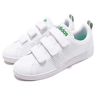 adidas 休閒鞋 VS Advantage 男女鞋