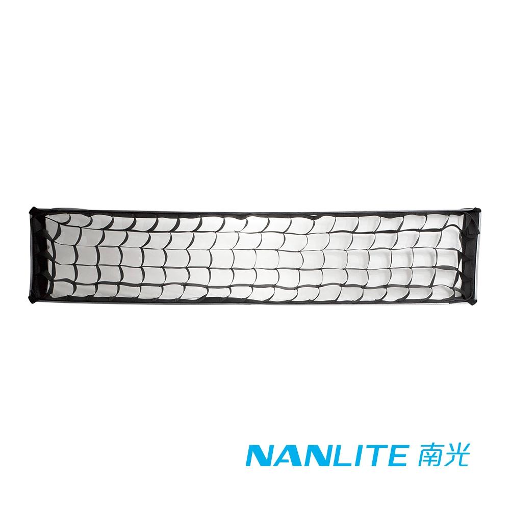 NANLITE 南光/南冠 EC-140X30 長條柔光罩專用網格
